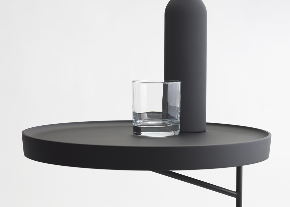 Kanban-Table-Ponti-Design-5.jpg
