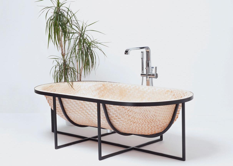 Otaku-Woven-bathtub-Tal-Engel-1.jpg
