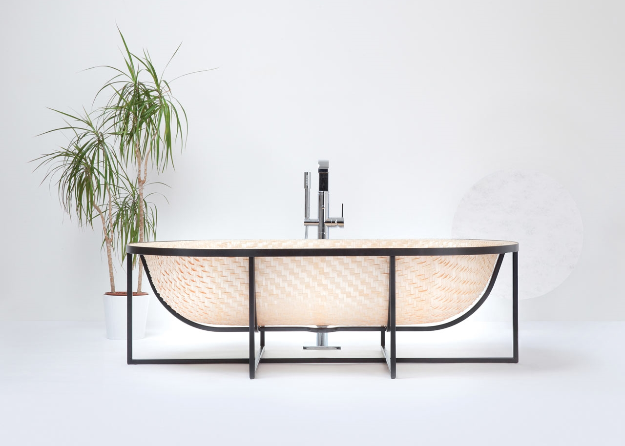 Otaku-Woven-bathtub-Tal-Engel-2.jpg