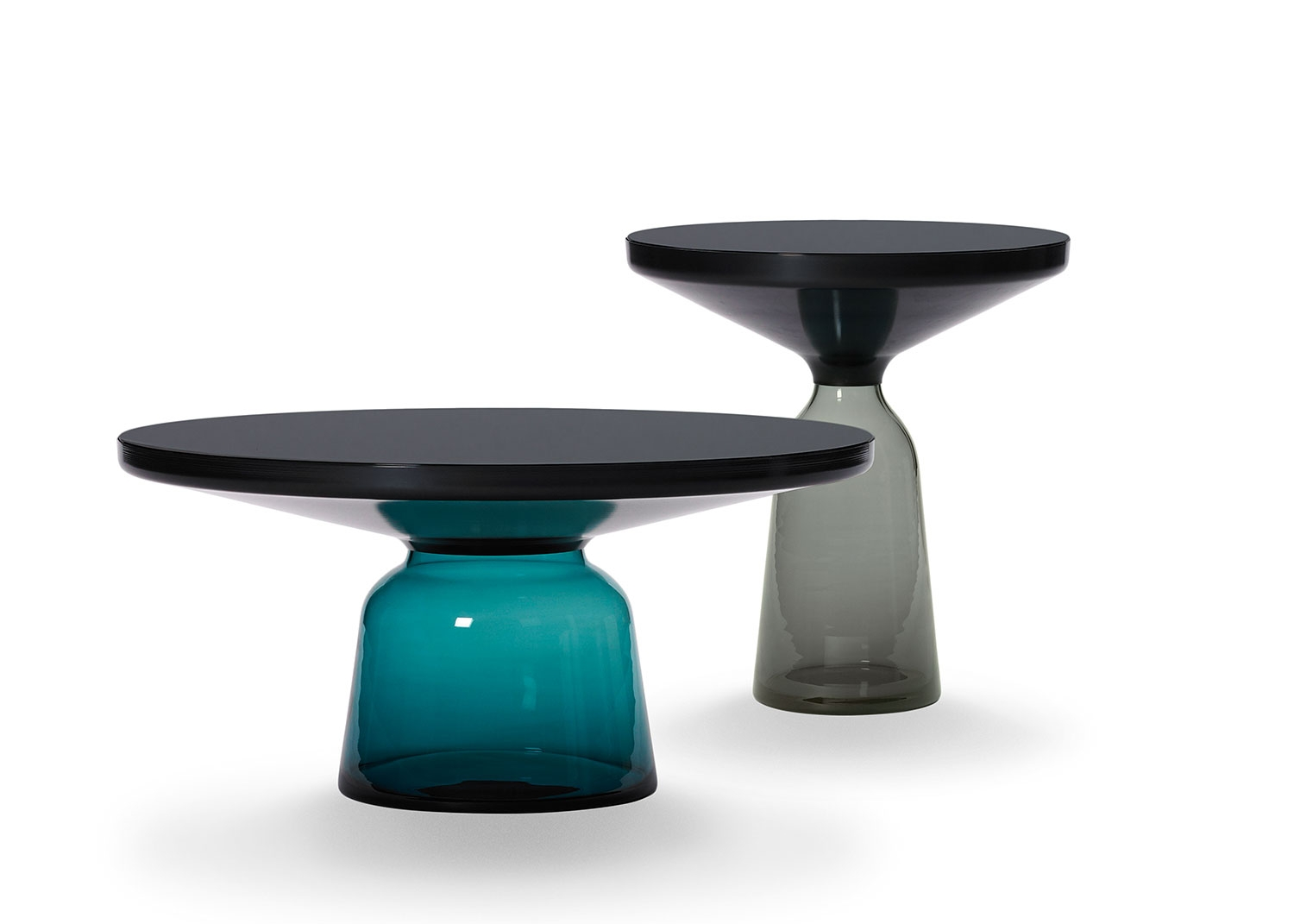 Classicon-bell-tables-Salone-Del-Mobile-2015-Yellowtrace.jpg