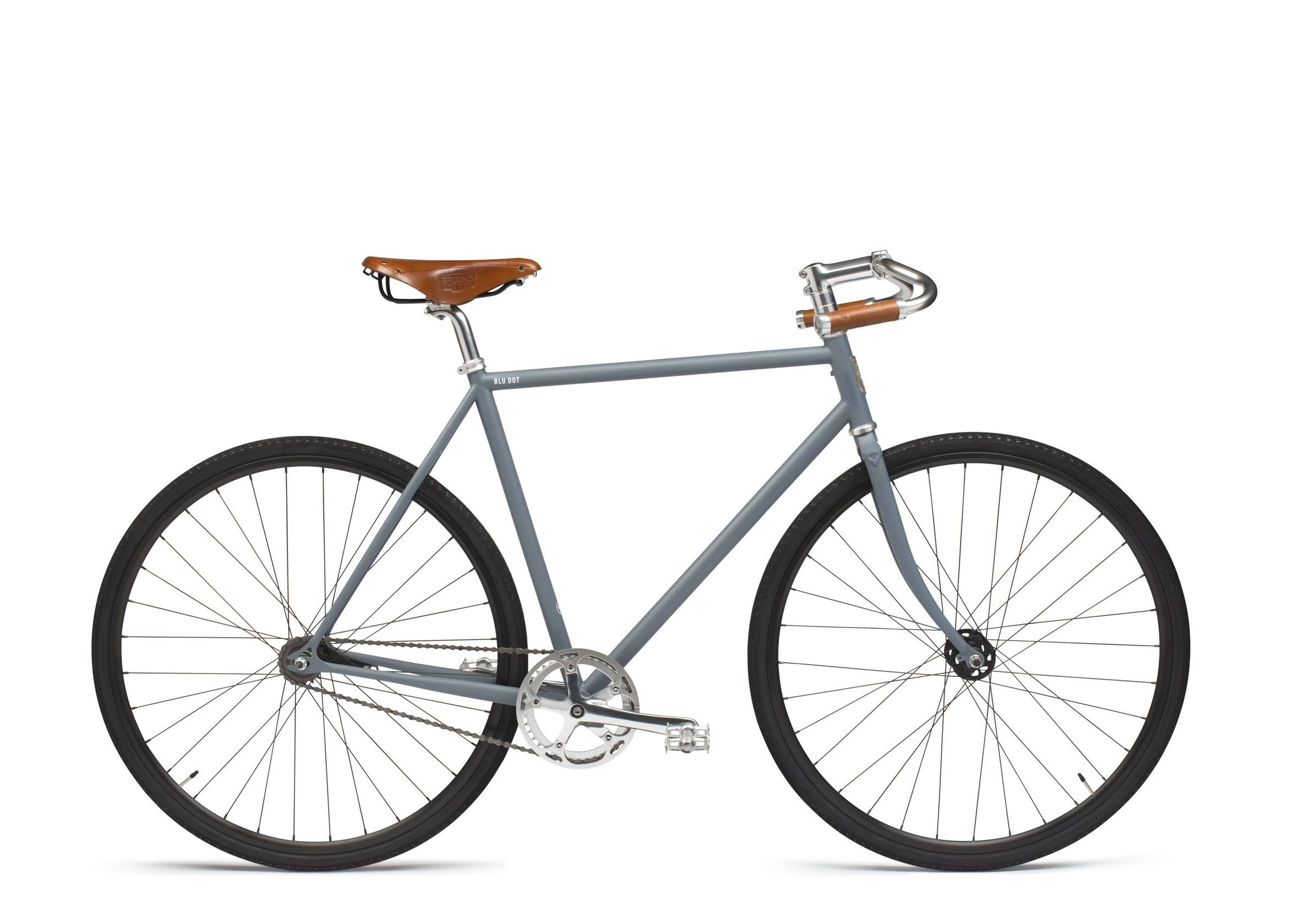 bludot_x_handsome_bike_1926.jpg