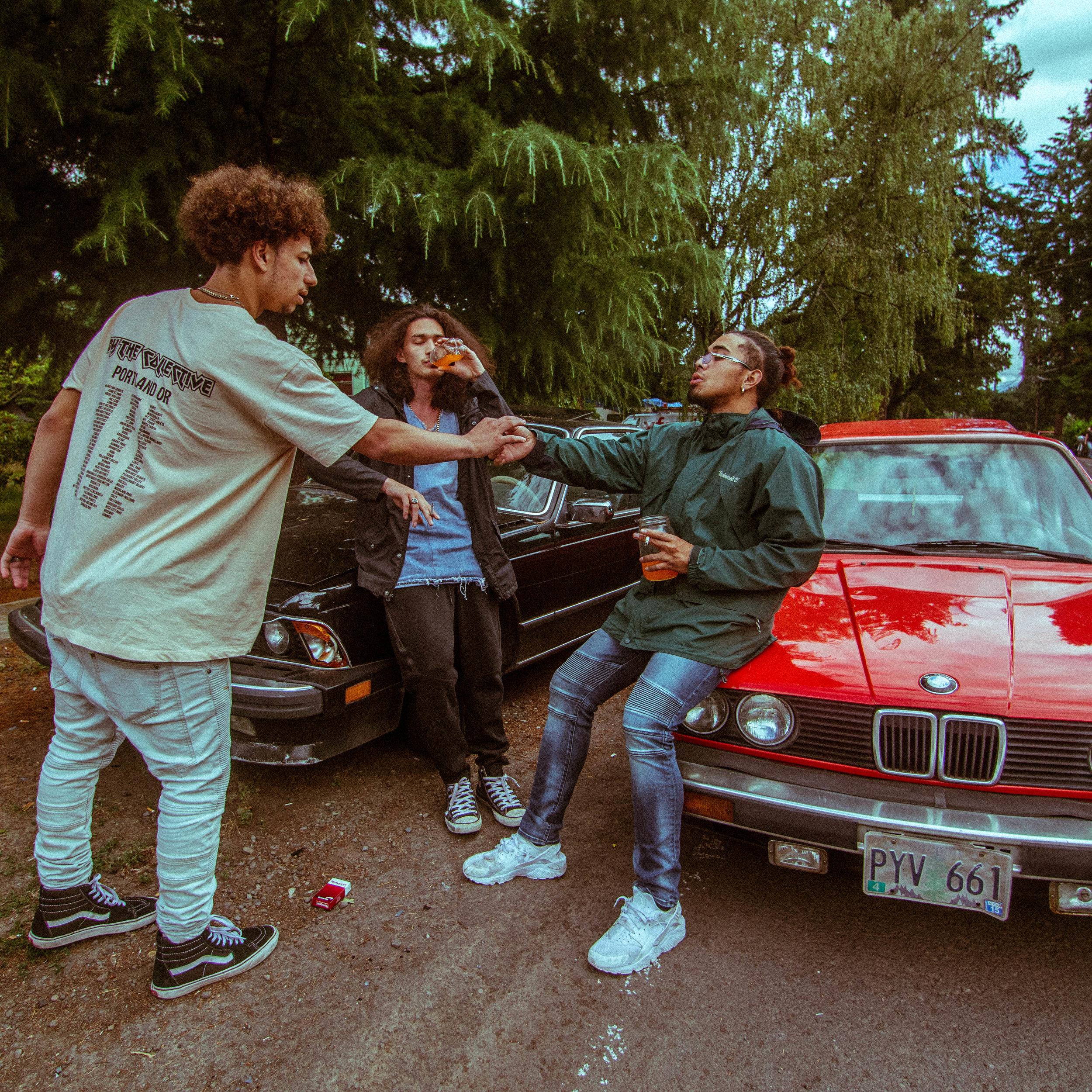 BMW SHOOT-(t-5.jpg