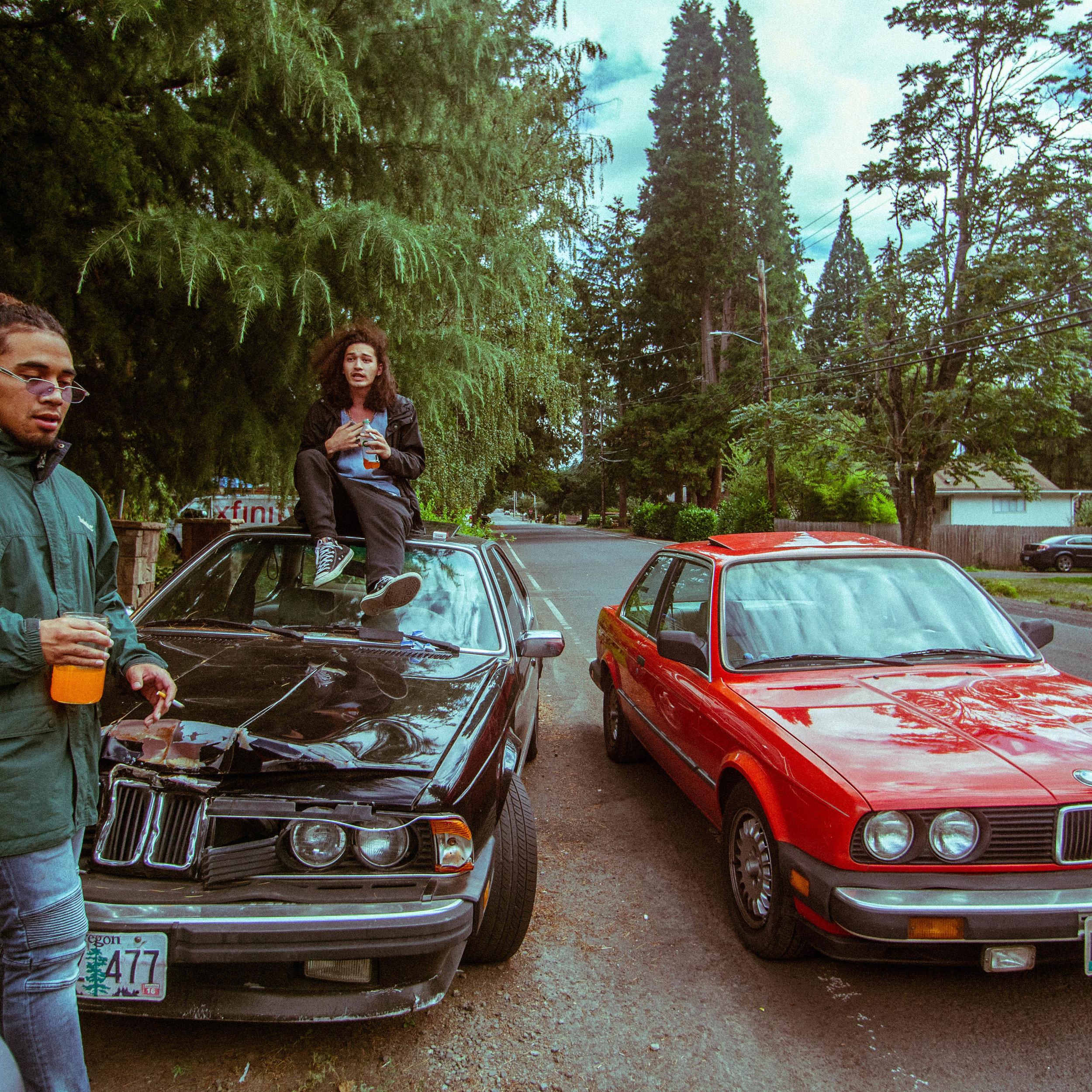 BMW SHOOT-1.jpg