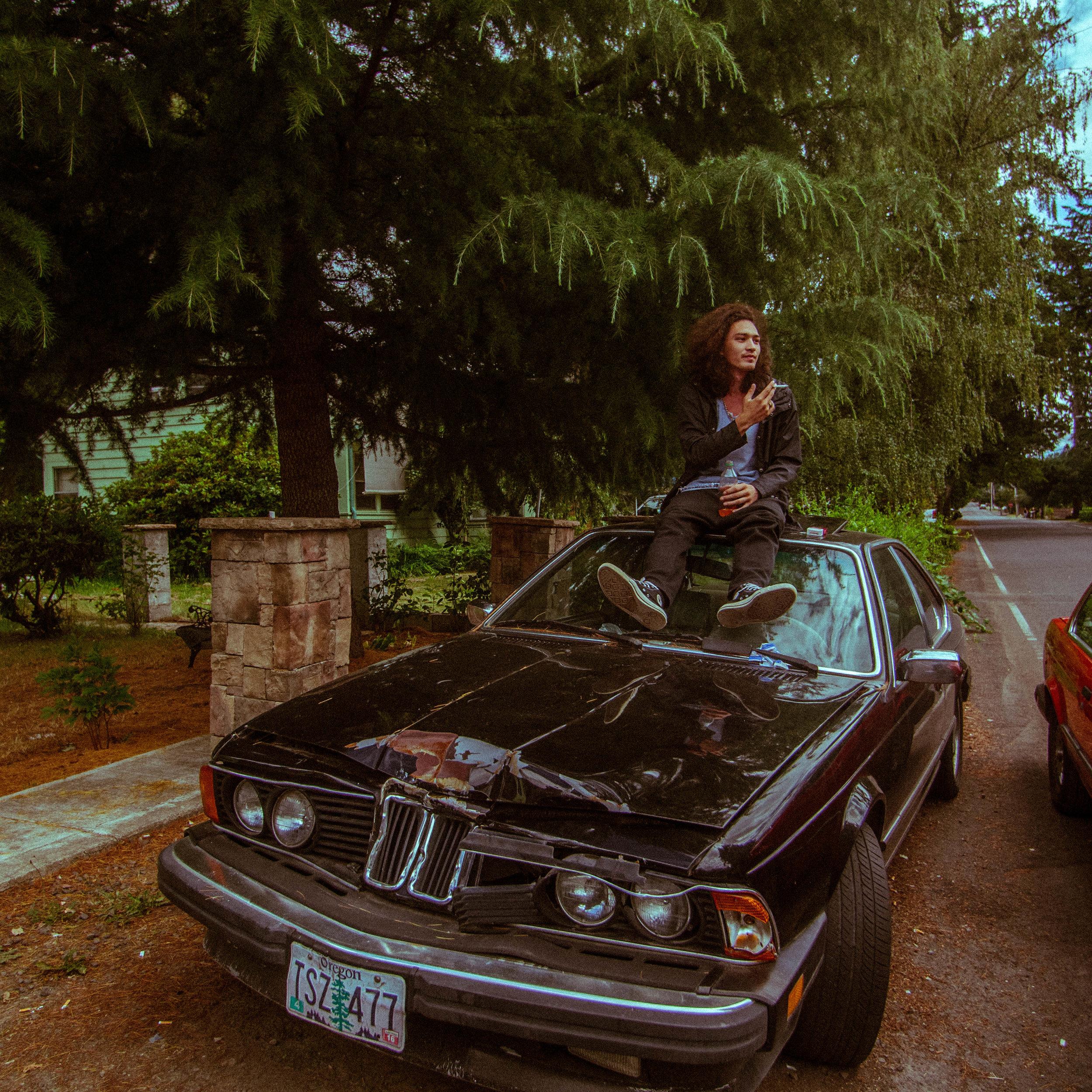 BMW SHOOT-2.jpg