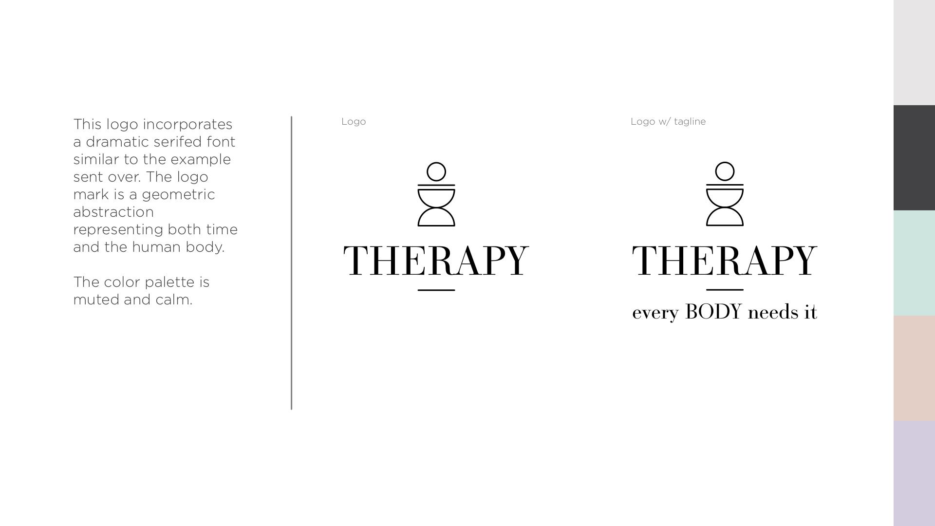 TherapyLogo_v1-1.jpg