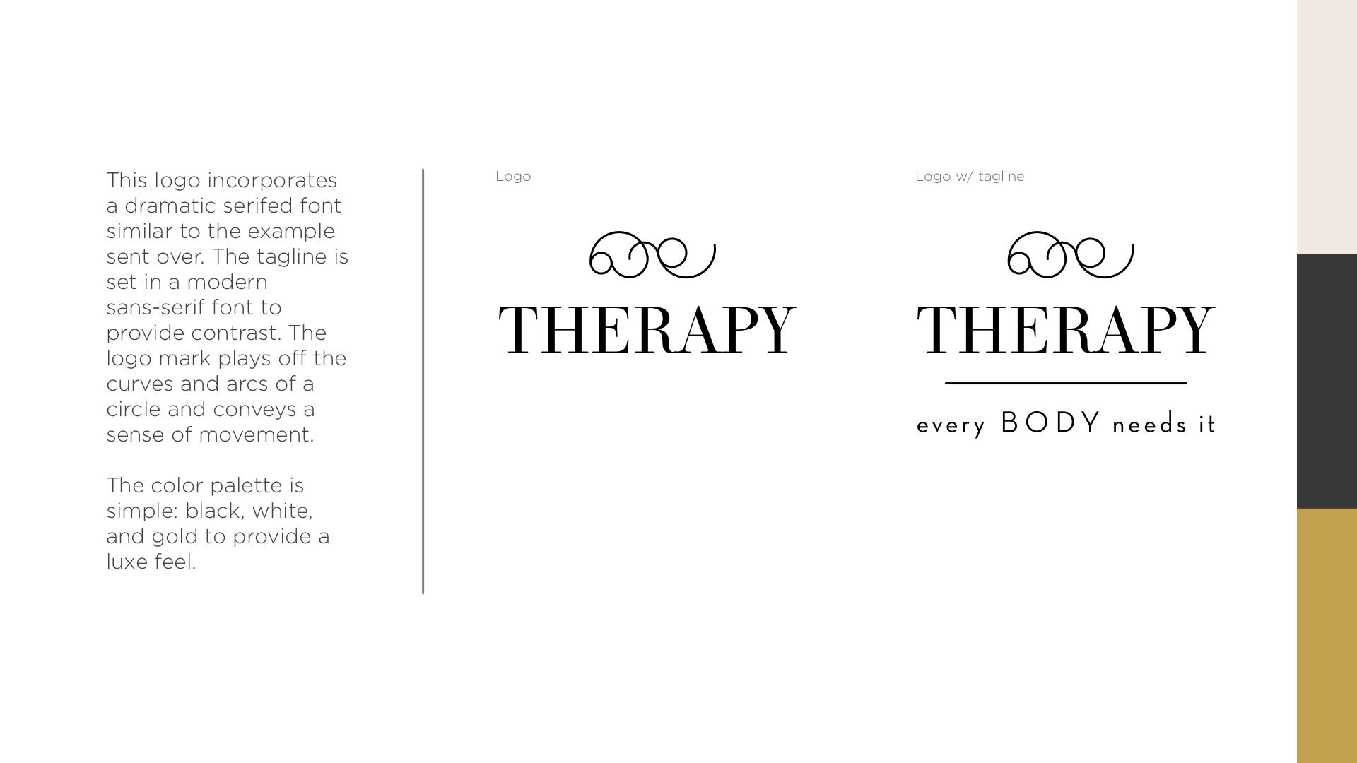 TherapyLogo_v1-2.jpg