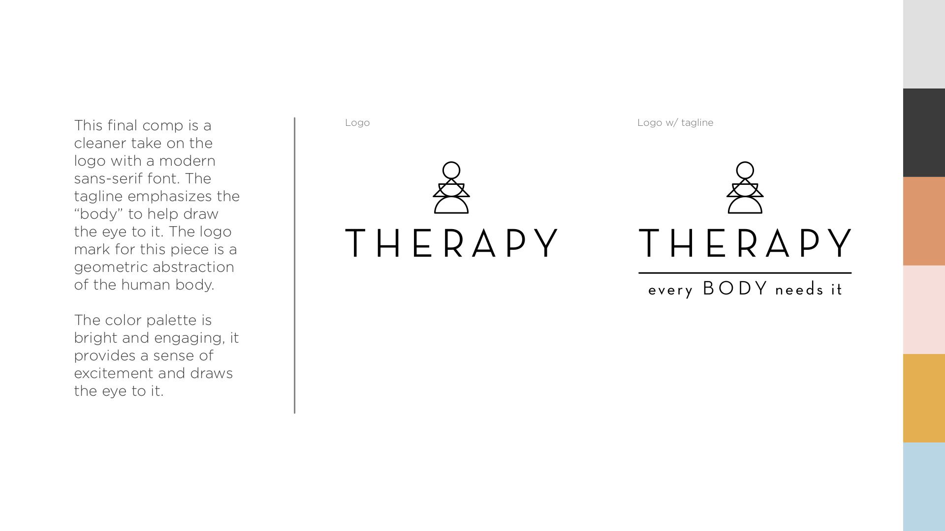 TherapyLogo_v1-3.jpg