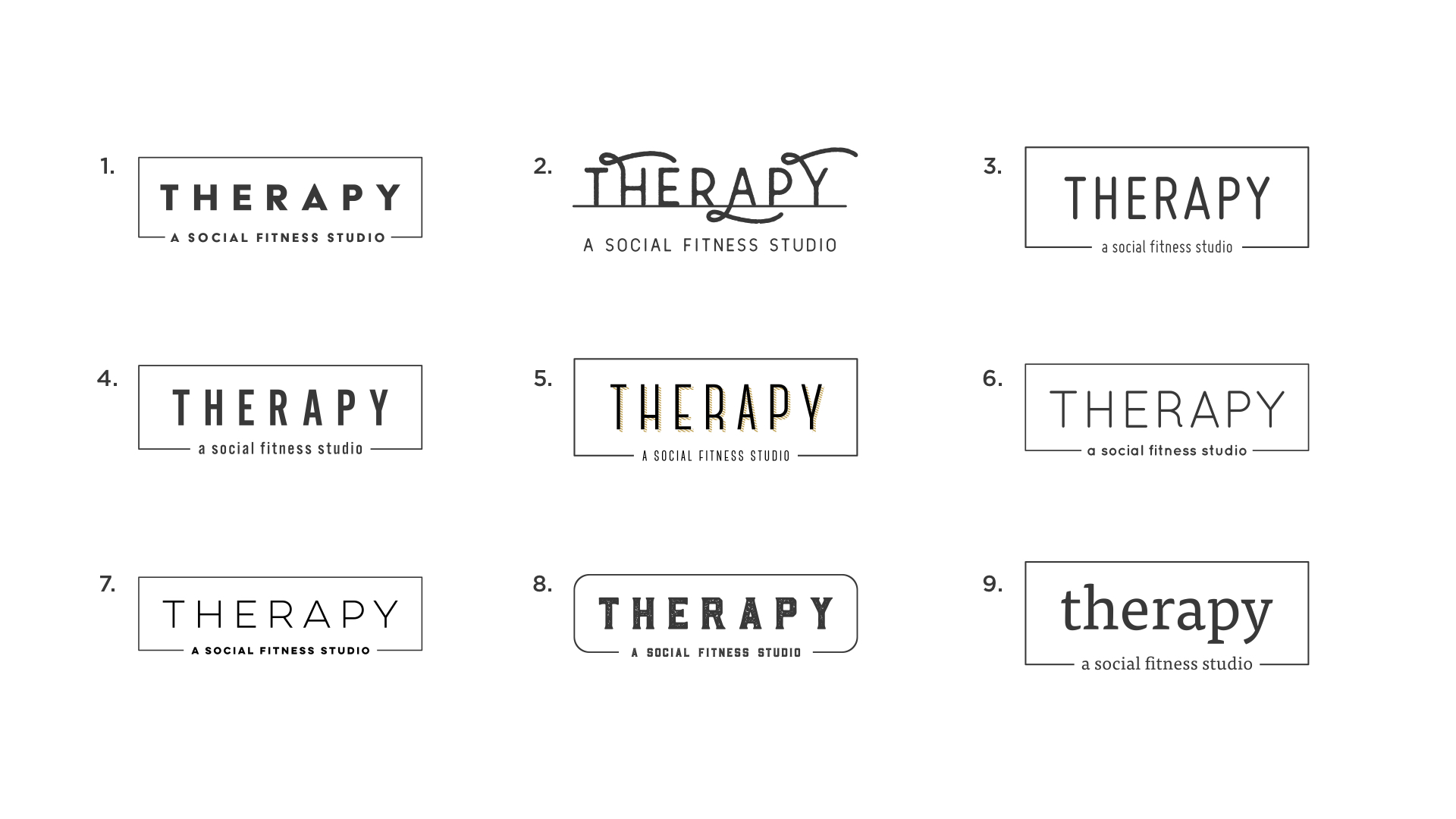 TherapyLogo_v2-1.jpg