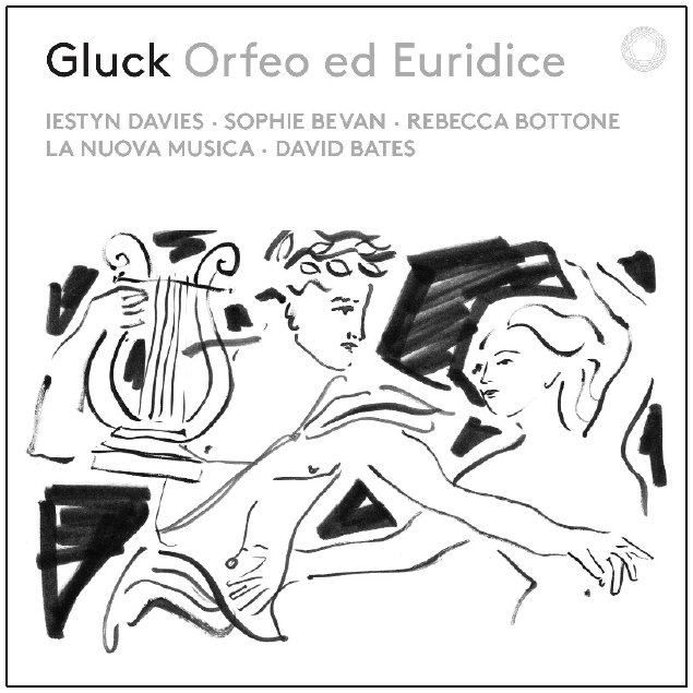 Orfeo CD Cover larger.png