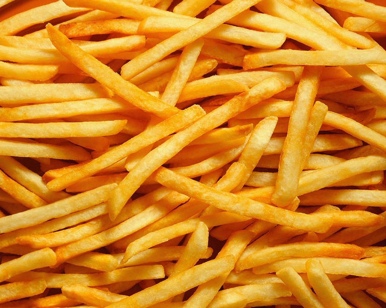 Frys.jpg