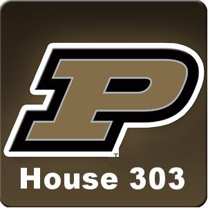 Base Logo - Purdue - No text.png