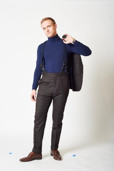 Kipper Holiday Tweed Wool.jpg