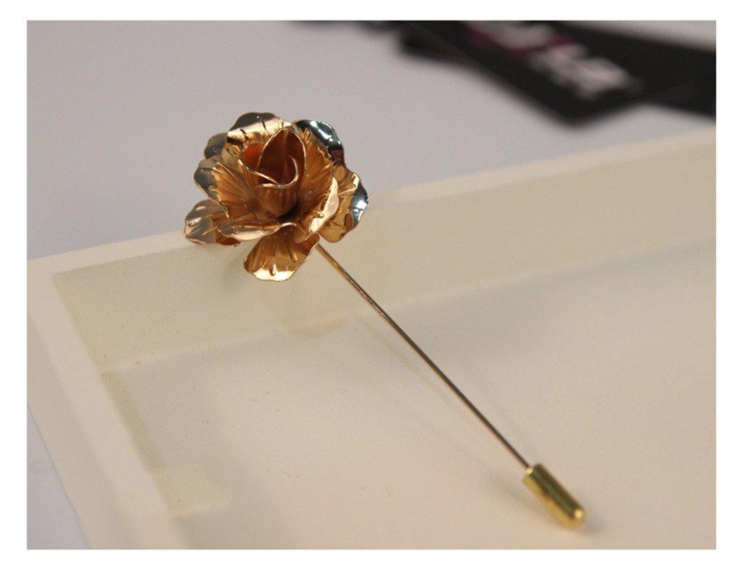 Kipper Holiday Floral Pin.jpg