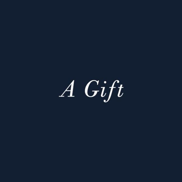 Kipper Holiday Gift Certificate.jpg