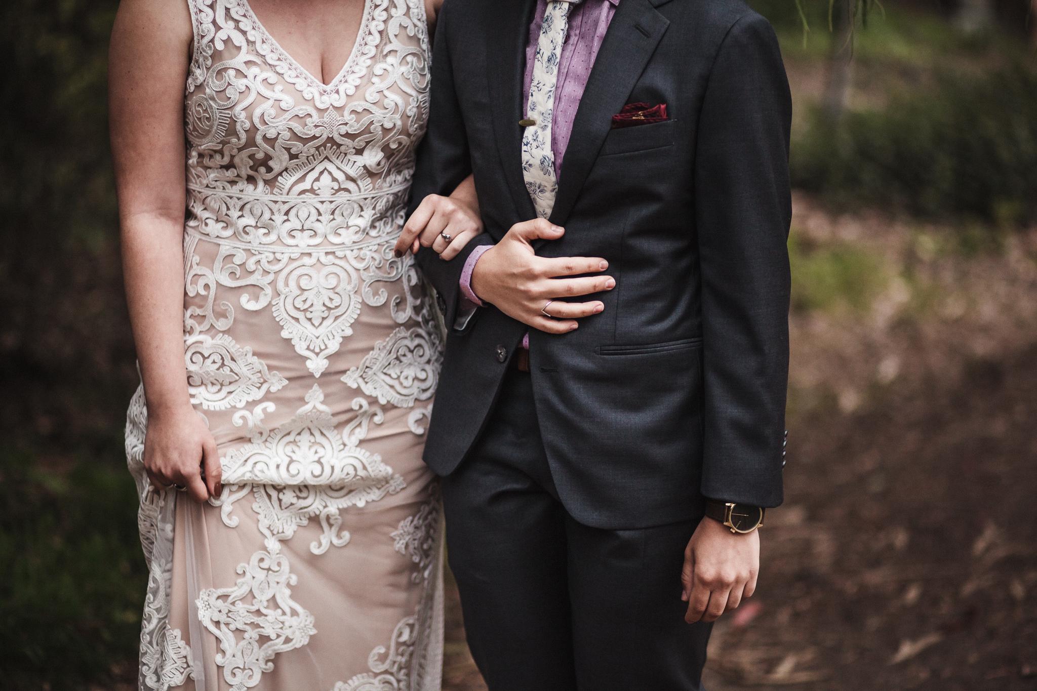 2015-07-31_Rachael+Sam_Wedding_Paige Nelson Photography-201.jpg