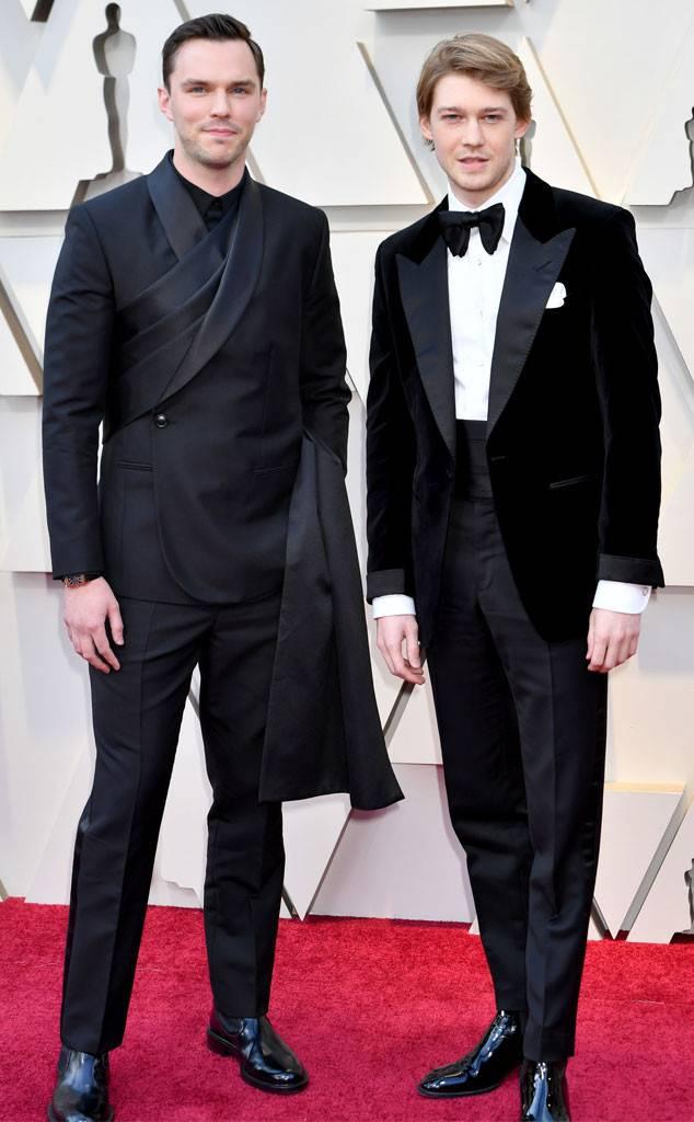 Oscars - Nicholas Hoult.jpg