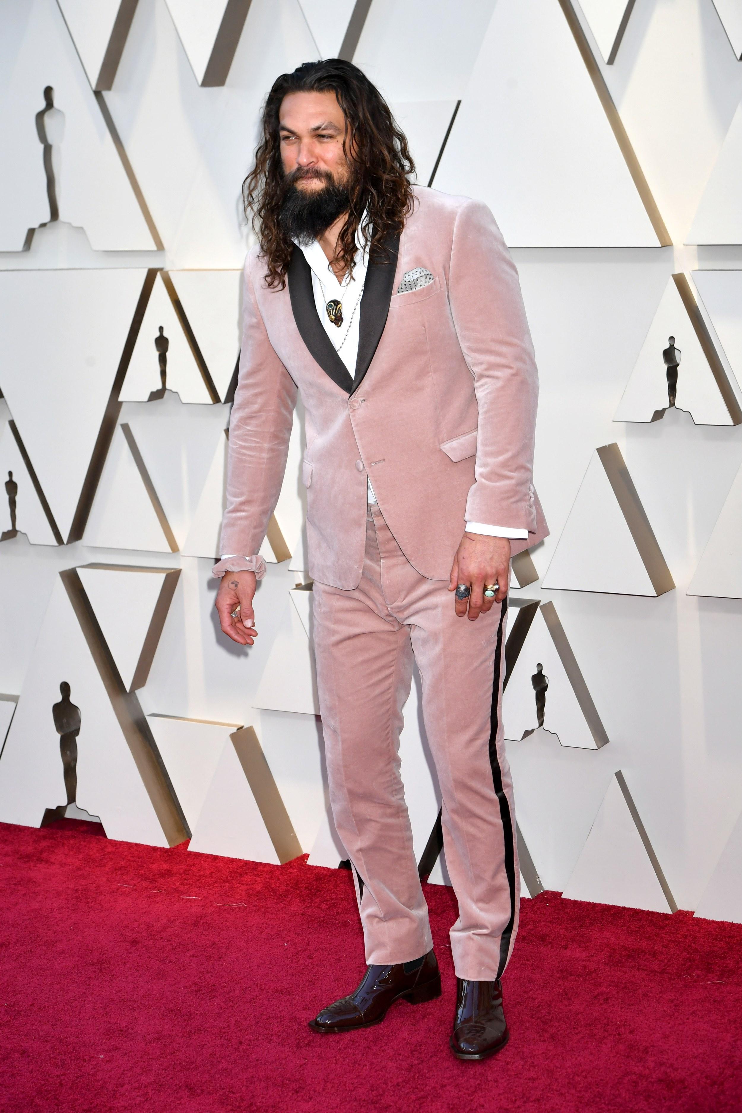Oscars - Jason Momoa.jpg