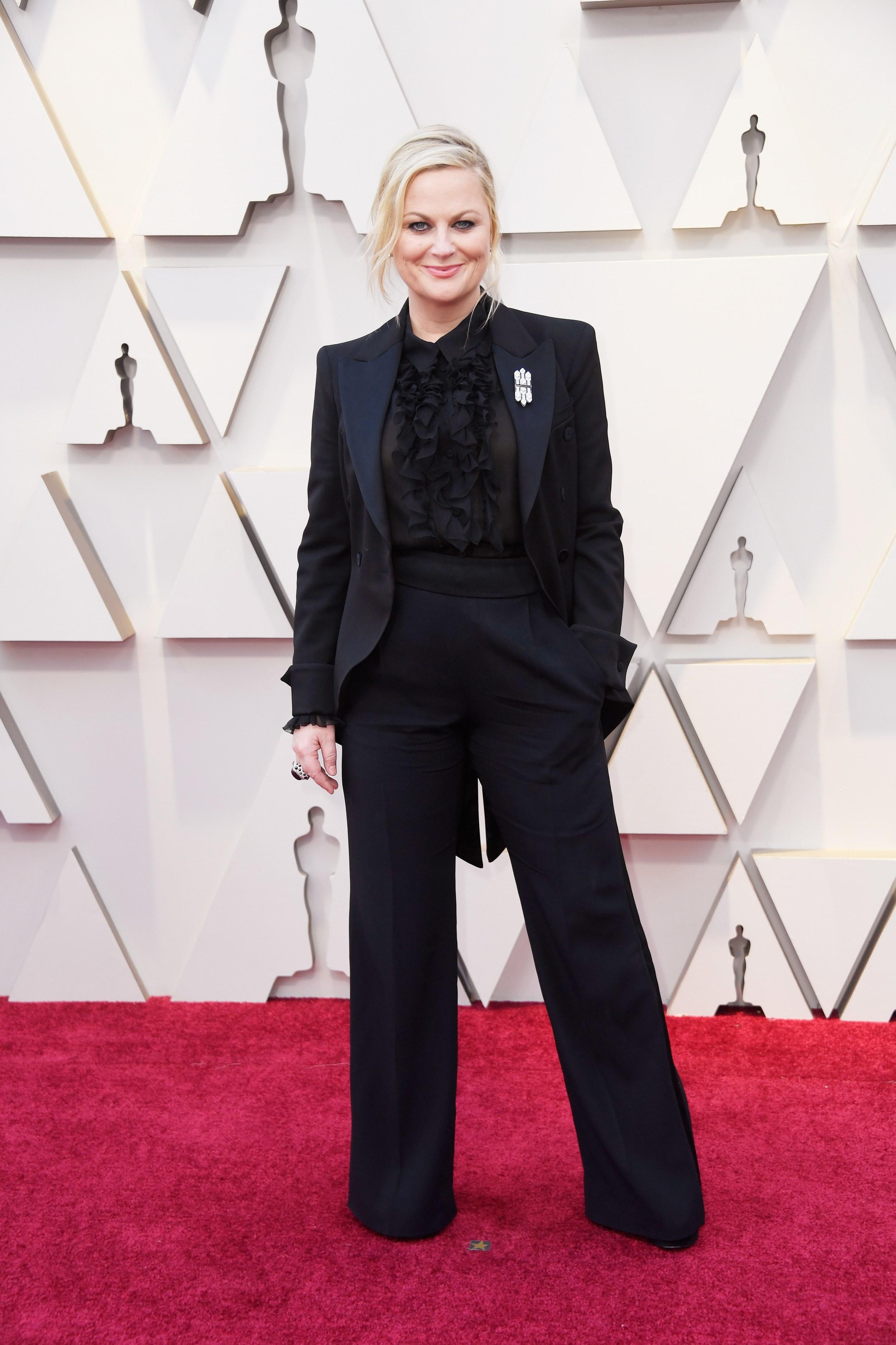 Oscars - Amy Poehler.jpg