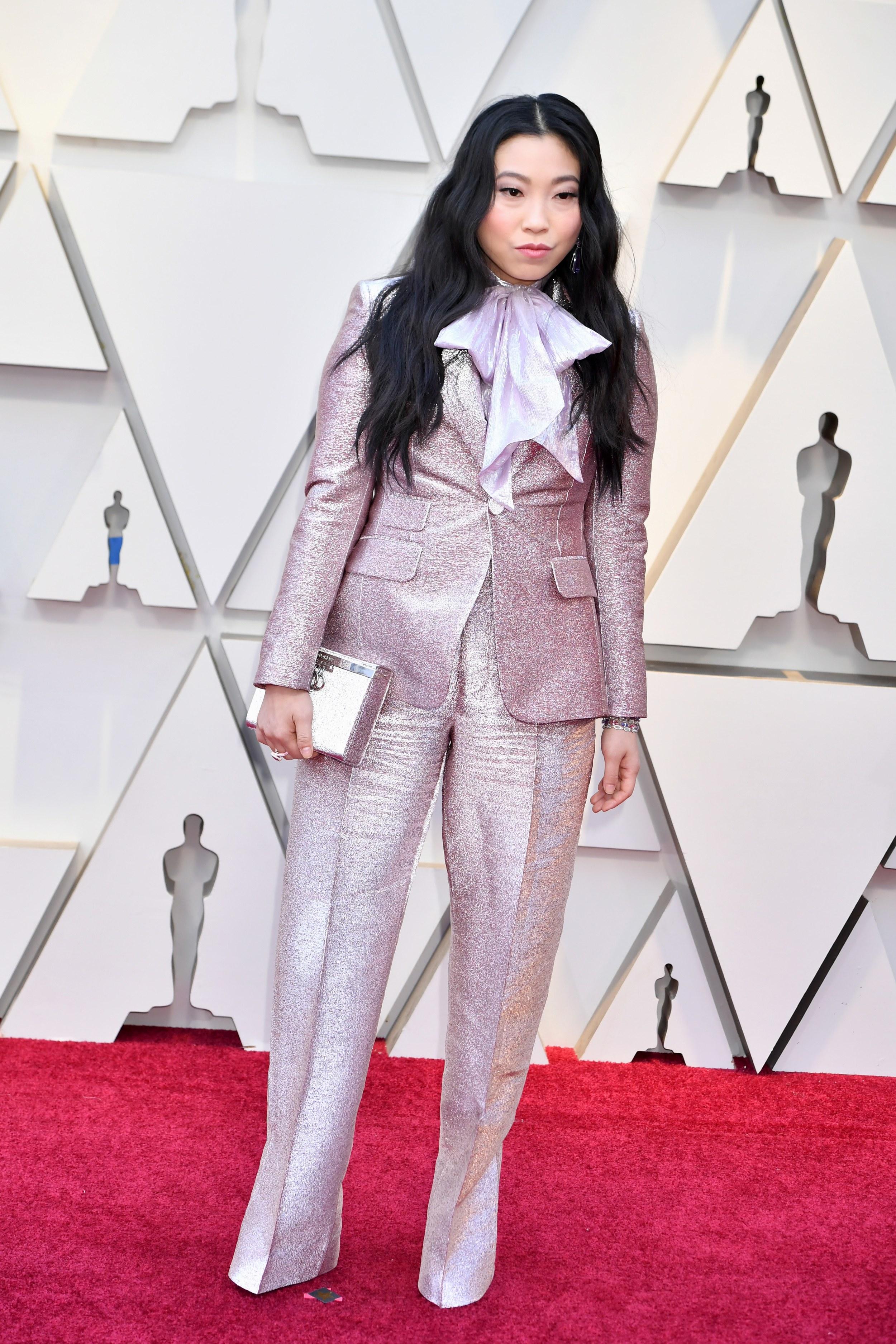 Oscars - Awkwafina.jpg