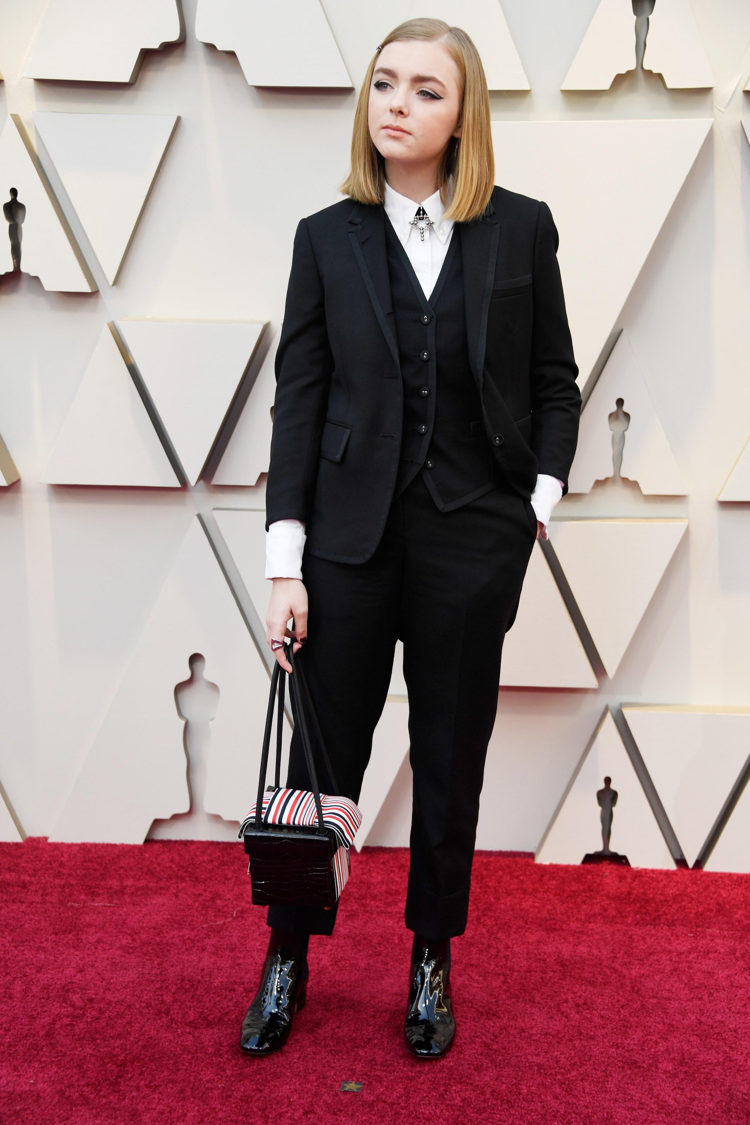 Oscars - Elsie Fisher.jpg