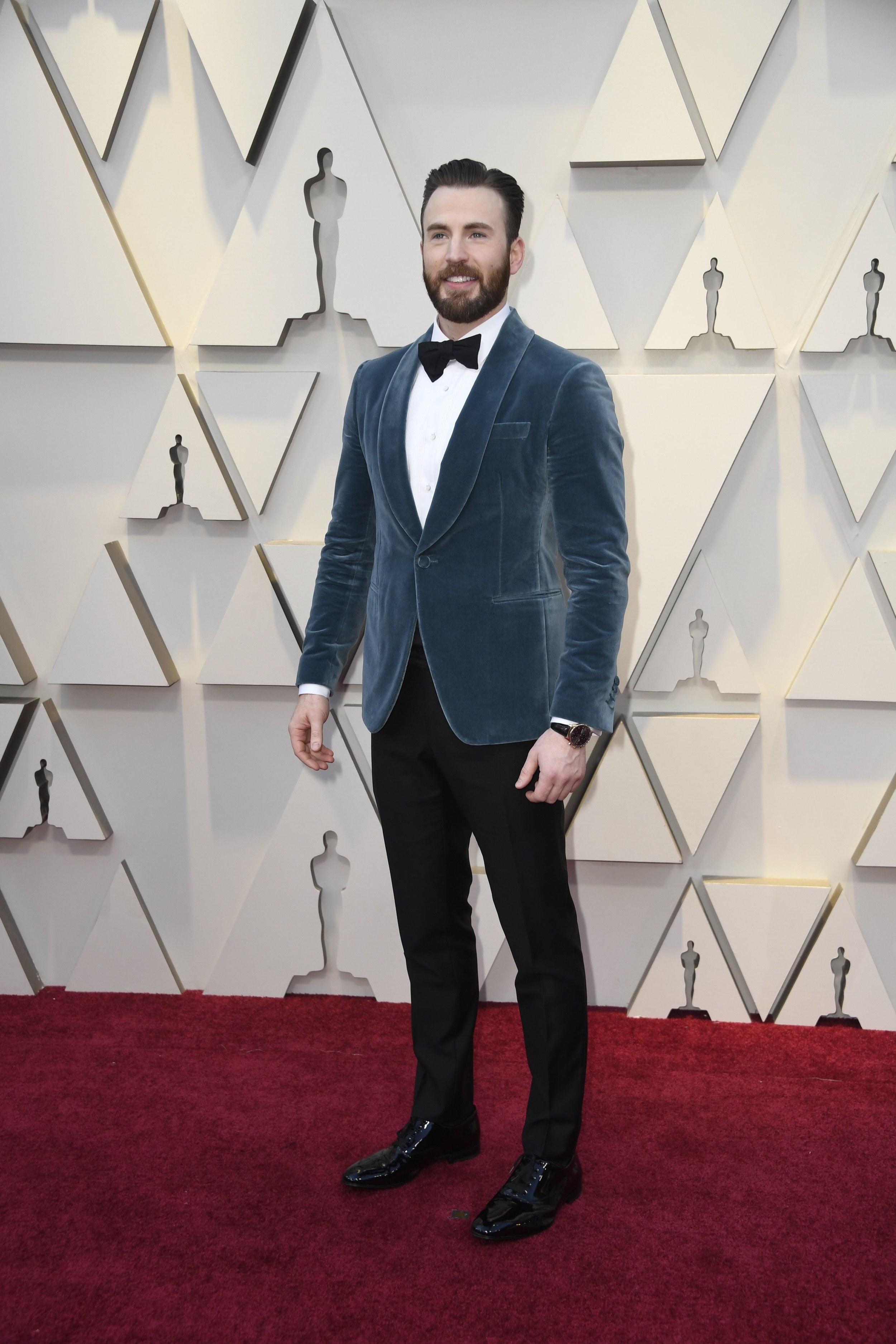 Oscars - Chris Evans.jpg
