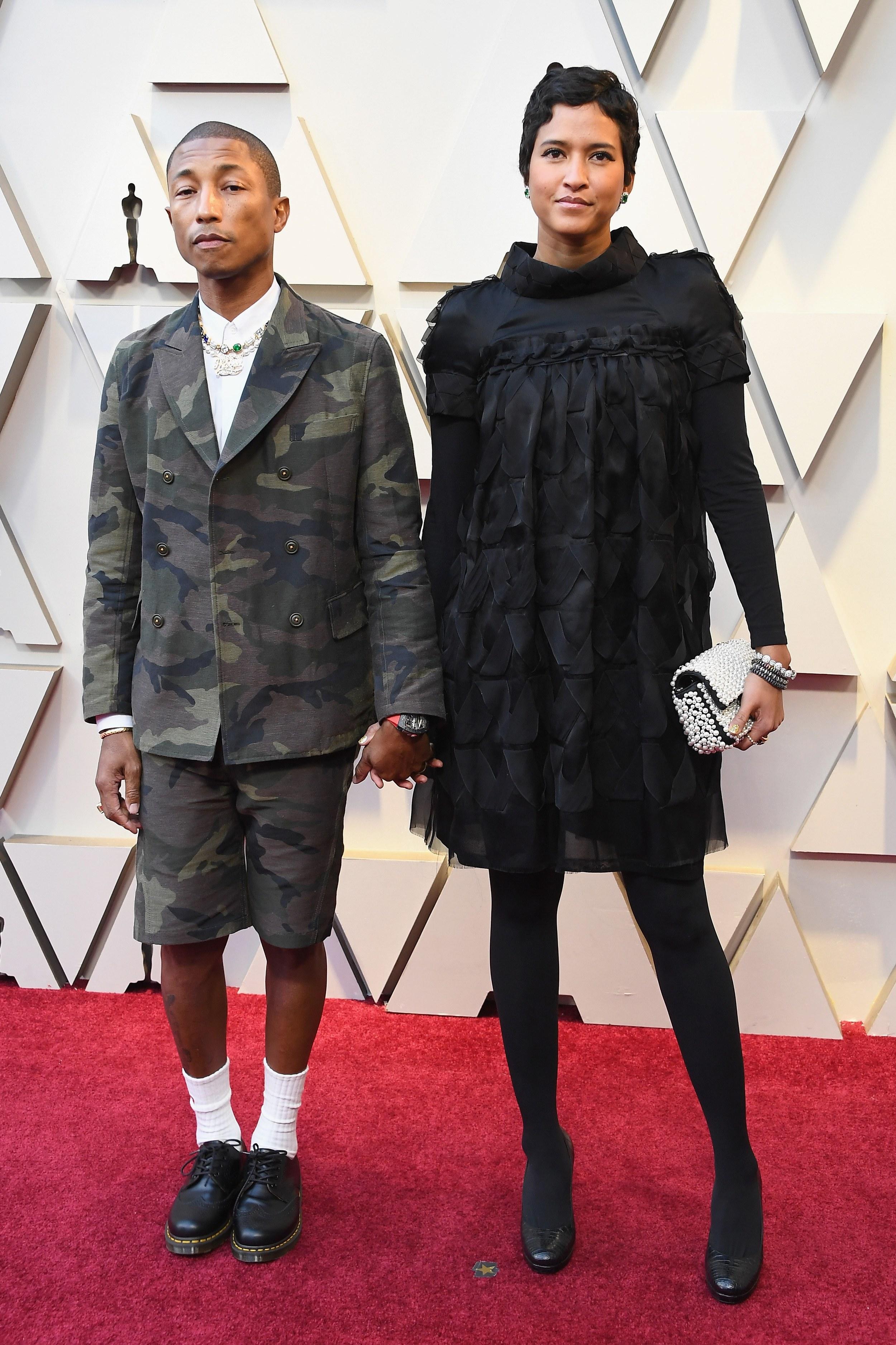 Oscars - Pharrell.jpg