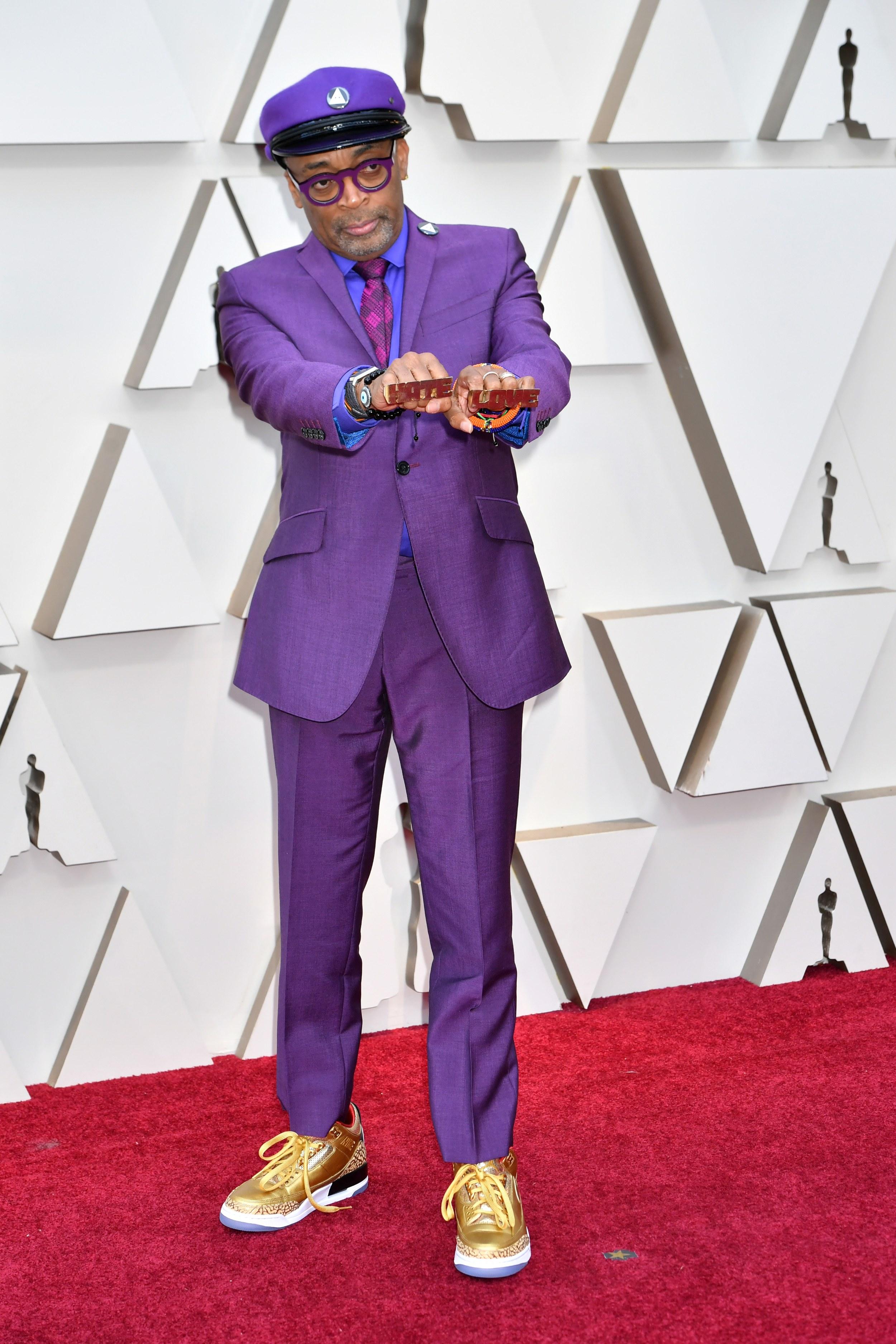 Oscars - Spike Lee.jpg