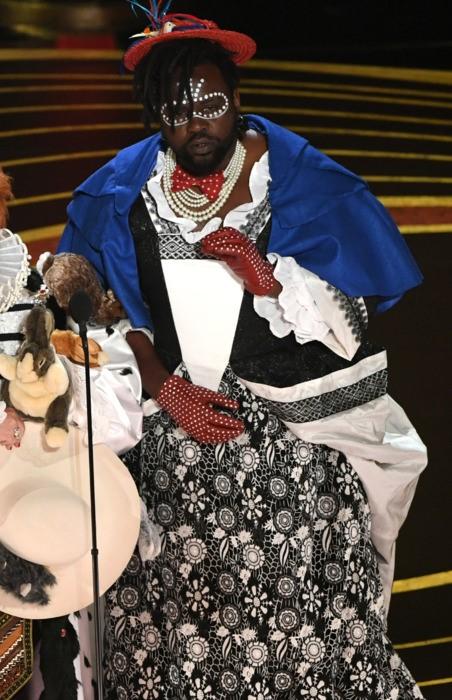Oscars - Brian Tyree Henry.jpg