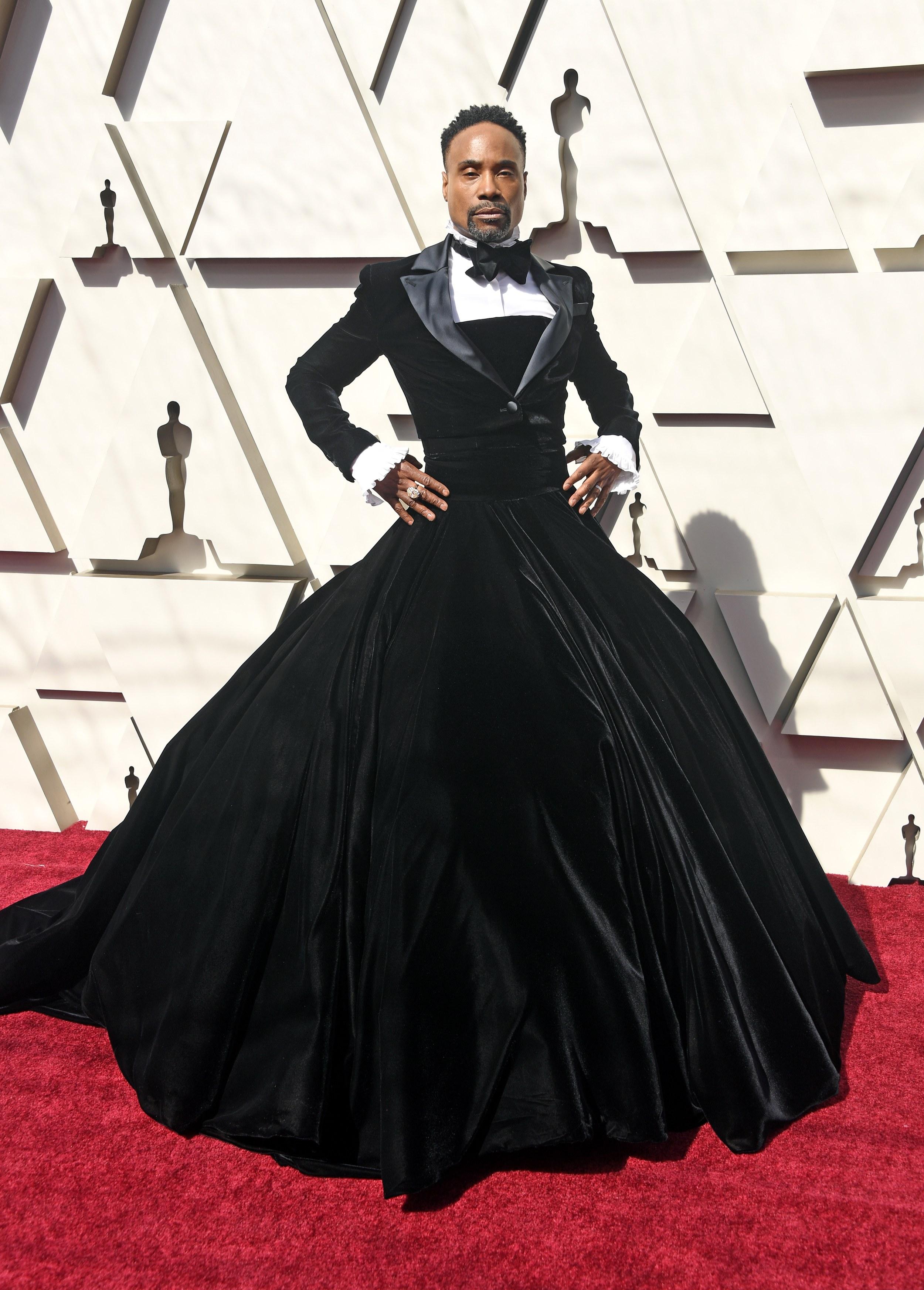 Oscars - Billy Porter.jpg
