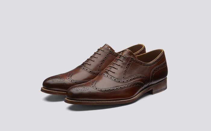 Shoes - Grenson Dylan.jpg