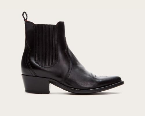 Shoes - Frye Western Chelsea.jpg
