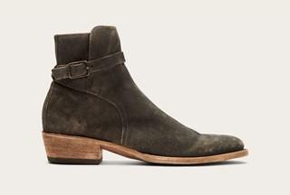 Shoes - Frye Grady.jpg