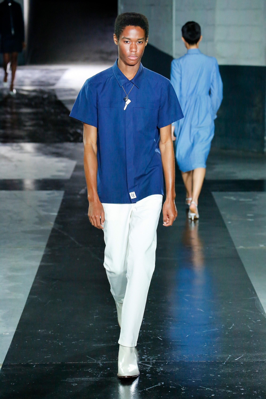 SS19 Shirting - Blue 1.jpg
