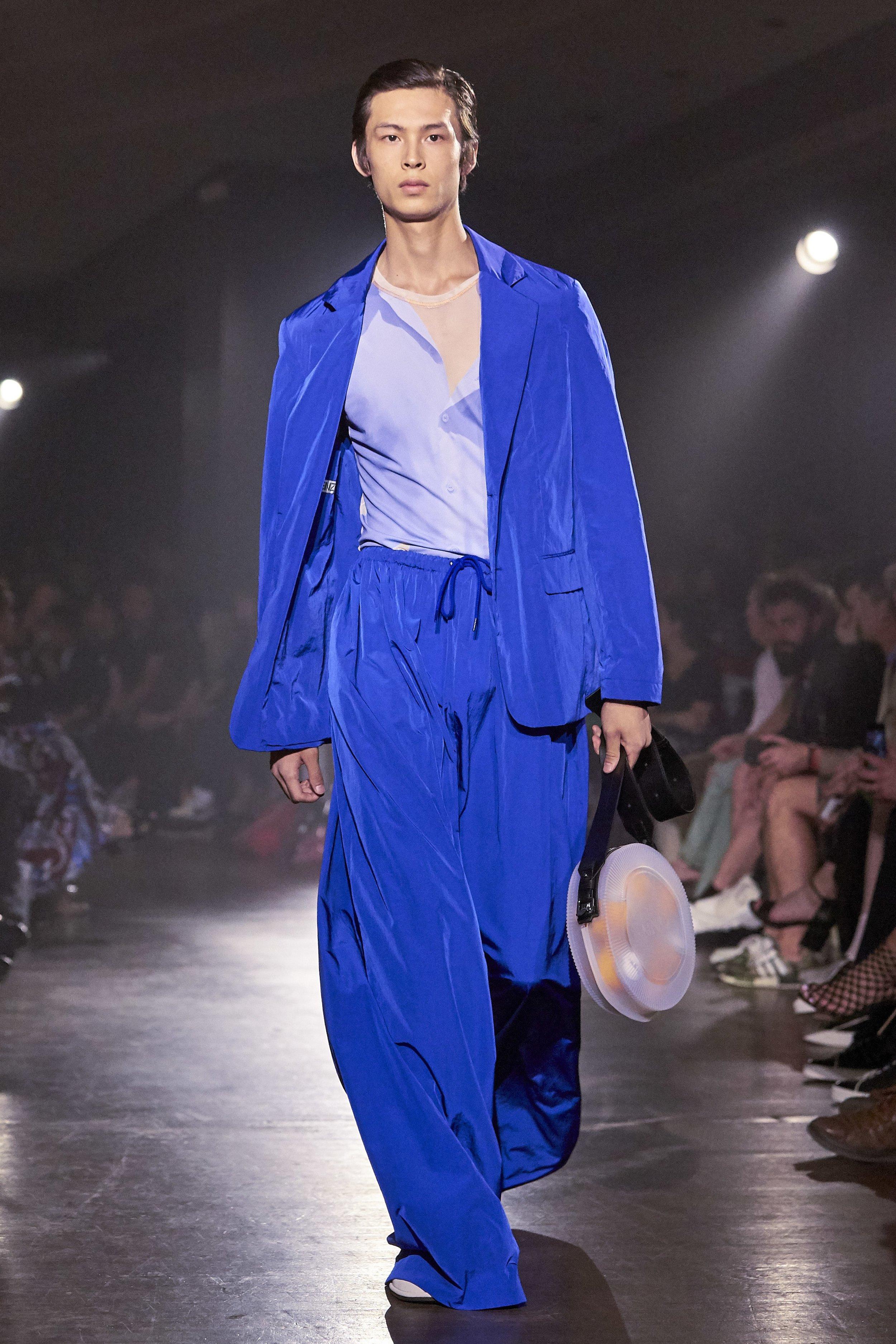 SS19 Shirting - Blue 3.jpg