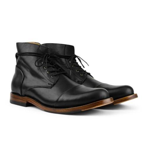 Shoes - Sutro Vermont.jpg