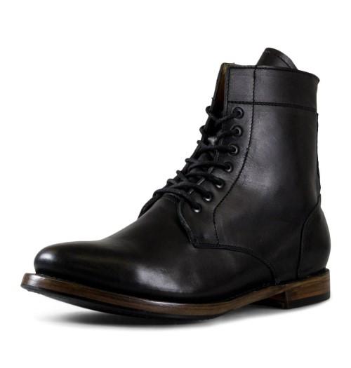 Shoes - Sutro Mendelle.jpg