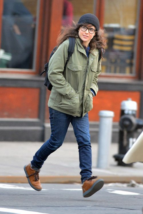 Ellen Page 1.jpg