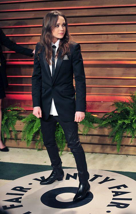 Ellen Page 4.jpg