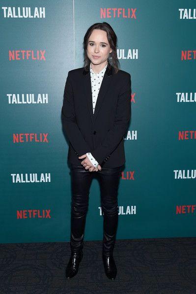 Ellen Page 6.jpg