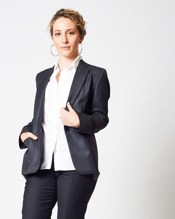 Unisex fashion 4.jpg