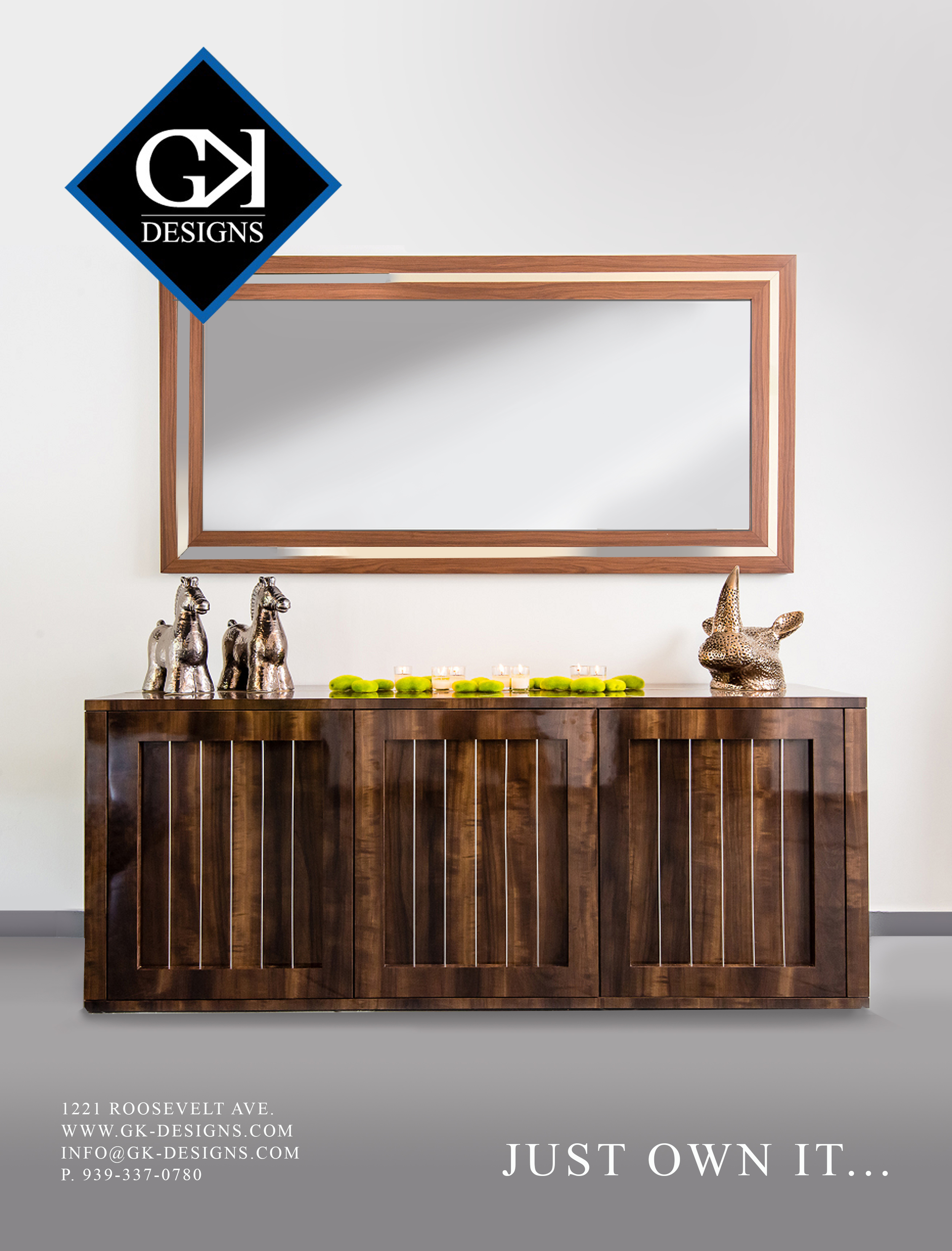 Website Gallery GK-Designs.com.jpg