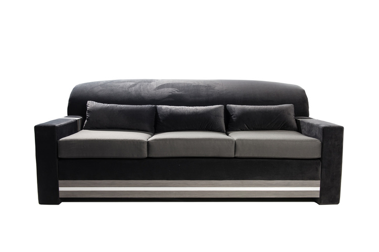Laurie Sofa Grey.jpg