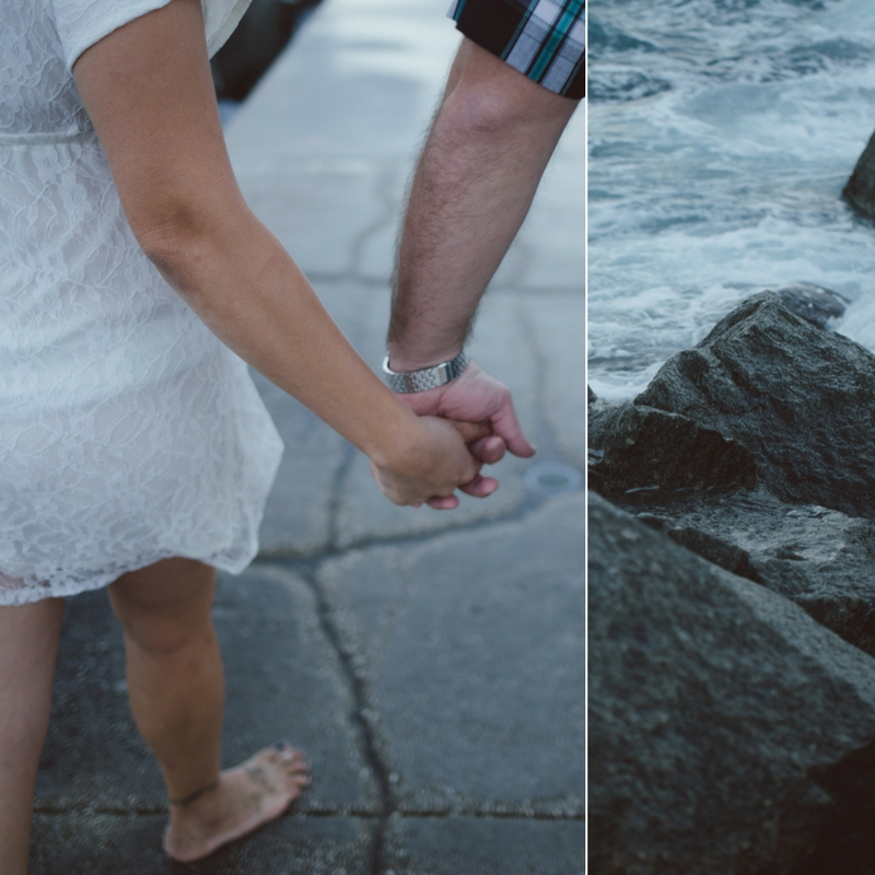 South Florida Engagement Photographer Blue Stream 3.jpg