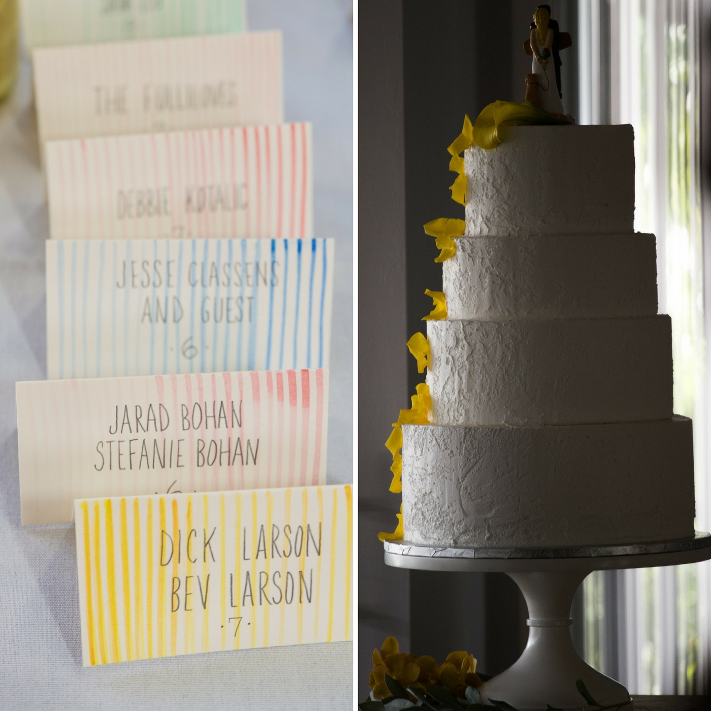 BlueStreamWeddingDIY3.jpg
