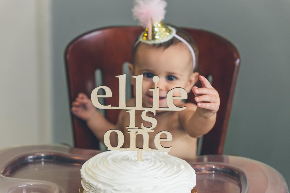 Ellie-4.jpg