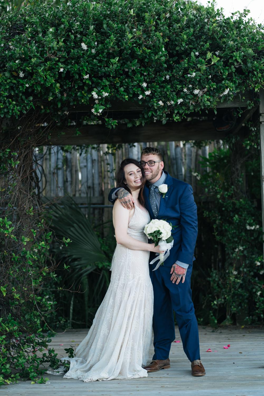 bluestream_wedding6.jpg