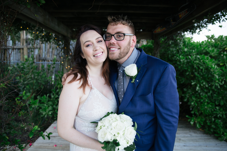 bluestream_wedding18.jpg