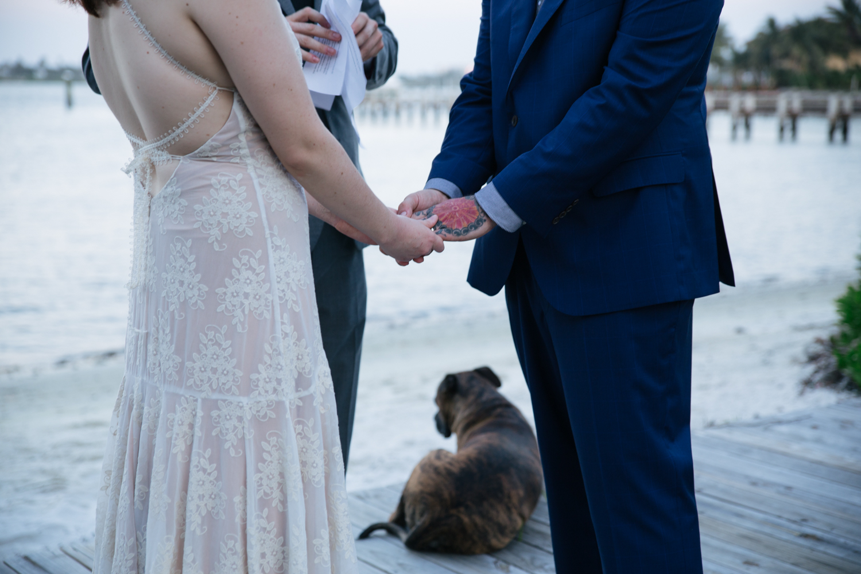bluestream_wedding39.jpg