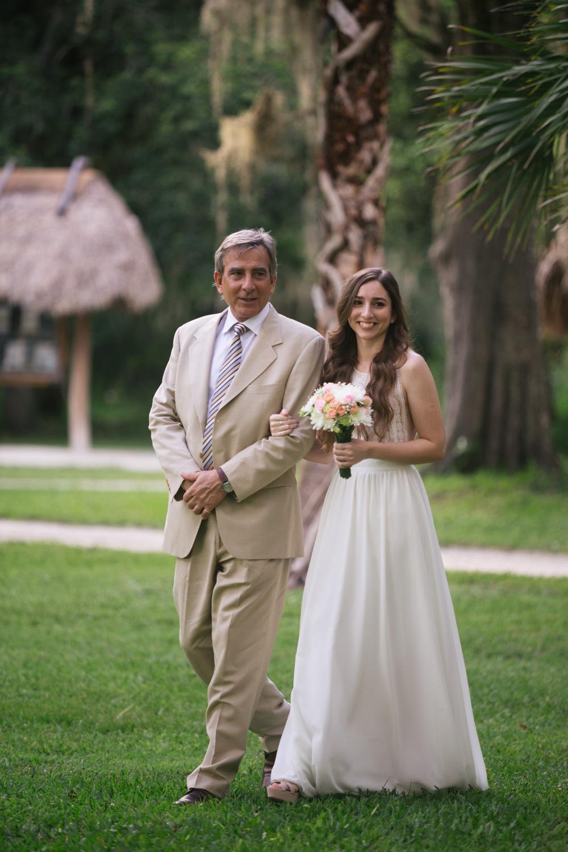 bluestream_wedding_bosisio_hightlights_1-7.jpg
