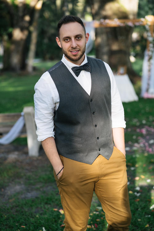 bluestream_wedding_bosisio_hightlights_11.jpg